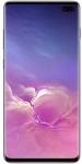 Samsung Samsung Galaxy S10+ (SM-G975) 8/512GB DUAL SIM CERAMIC BLACK