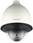 Samsung Hanwha Techwin SNP-L6233HP/AC