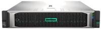 HPE DL380 Gen10 6130-G 2.1GHz/16-core/2P 64GB SAS/SATA 8SFF P408i-a/2GB DVD-RW RPS Rck