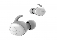 Philips UpBeat True Wireless [SHB2505WT/00]