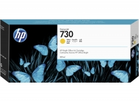 HP No.730 DesignJet T1600/T1700/T2600 [P2V70A]