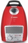 Bosch BSGL5320