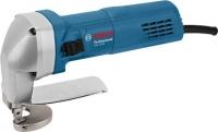 Bosch GSC 75-16 Professional
