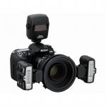 Nikon SB-R200 + R1C1