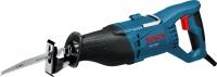 Bosch Пилка сабельна GSA 1100 E