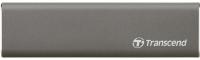 Transcend StoreJet 600 [TS240GSJM600]