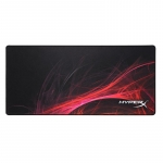 HyperX FURY S Pro Gaming Mouse Pad Speed Edition [Extra Large]