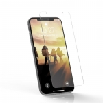 UAG Захисне скло для iPhone Xs MAX (Glass, Clear)