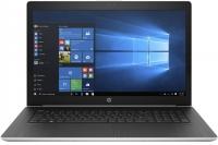 HP ProBook 470 [2SX91EA]