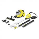 Karcher SC 5 EasyFix Iron