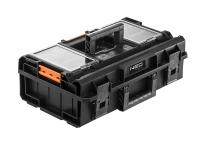 Neo Tools 84-255 Модульний ящик для інструменту 200
