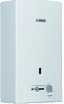 Bosch WR 10-2 P