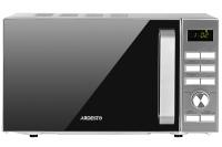 ARDESTO GO-E735S