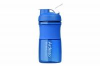 ARDESTO Пляшка для води Smart bottle (600 мл) [AR2202TB]