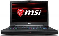 MSI GT758RF-239UA