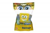 Sponge Bob Ігрова фігурка-сквіш Squeazies тип A