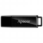 Apacer AH352 [AP64GAH352B-1]