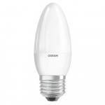Osram LED STAR Е27 [4058075210745]