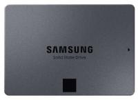 Samsung 860 QVO [MZ-76Q2T0BW]