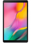 Samsung Galaxy Tab A 2019 (T510) [SM-T515NZKDSEK]