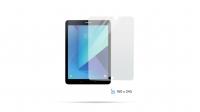 2E Захисне скло 2.5D clear для Galaxy Tab S4 10.5