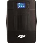FSP DPV 850VA