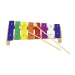 goki Музичний інструмент - Ксилофон