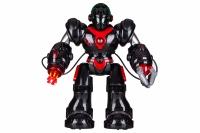 Same Toy Робот Дестроєр на радіокеруванні (чорний)