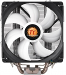 Thermaltake Процесорний кулер Contac Silent 12 LGA1366/115x/775/FM2(+)/FM1/AM4/AM3(+) PWM