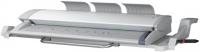Epson KSC11A