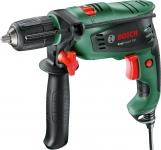 Bosch EasyImpact 550