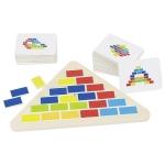 goki Гра-головоломка - Трикутник