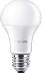 Philips LEDBulb E27 5-50W 230V 6500K A60