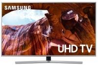 Samsung RU7470 [UE65RU7470UXUA]