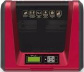 XYZ printing da Vinci Junior 1.0P
