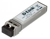 D-Link DEM-431XT-DD