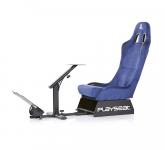 Playseat Кокпіт з кріпленням для керма і педалей Evolution [RPS.00156]