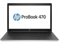 HP ProBook 470 [4WU67ES]