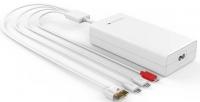 PowerVision Інтелектуальний зарядний пристрій для PowerEgg