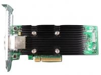 Dell Контролер SAS 12Gbps HBA External Controller, Full Height,CusKit