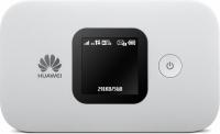 Huawei E5577Fs-932 Wi-Fi White