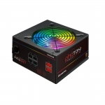 Chieftec RETAIL Photon CTG-650C-RGB