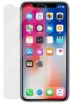 Baseus Захисне скло Full-glass Anti-fingerprint Film для iPhone X  (Transparent)