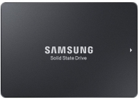 Samsung 883DCT Enterprise [MZ-7LH3T8NE]