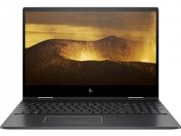 HP ENVY x360 15-ds0000ur [15-ds0002ur]