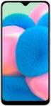 Samsung Galaxy A30s (A307F) DUAL SIM [SM-A307FZWUSEK]