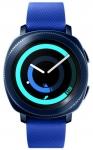 Samsung Gear Sport (SM-R600) [SM-R600NZBASEK]