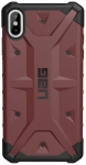 UAG Pathfinder/Pathfinder Camo Case для Xs MAX [Slate (111107115454)]