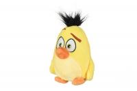Angry Birds М'яка іграшка ANB Little Plush Чак