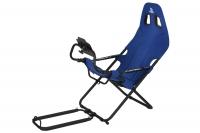 Playseat Крісло з кріпленням для руля Challenge [RCP.00162]